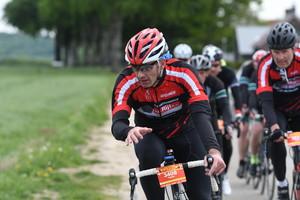 Ronde van Nijmegen 2019