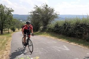 Route 29 Goch